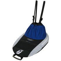 Jupe pour canoë-kayak / en nylon