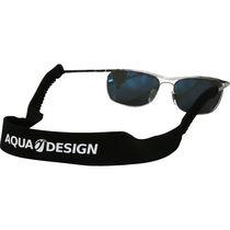 Cordon pour lunettes de soleil