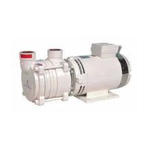 Pompe pour bateau / de transfert / essence / à eau
