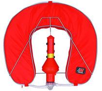 Kit de sauvetage pour bateau