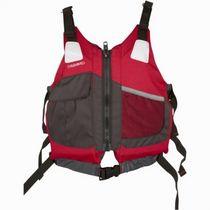 Gilet d'aide à la flottabilité pour canoës et kayaks / pour homme / mousse