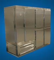 Réfrigérateur congélateur pose libre