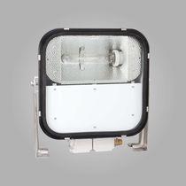 Projecteur de pont / pour navire / avec stabilisateur intégré