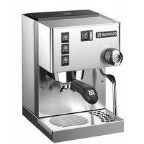 Machine à café pour bateau / expresso