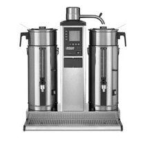 Machine à café pour navire / automatique