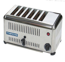Toaster pour navire
