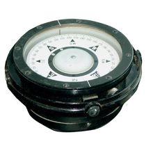 Compas de route pour navire / magnétique / horizontal