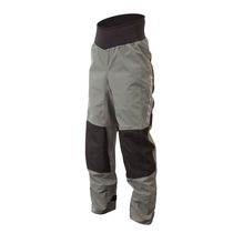 Pantalons de kayak / de canoë / respirants