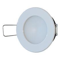 Spot d'extérieur / d'intérieur / pour bateau / à LED