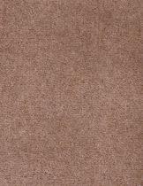 Revêtement de sol pour bateau / en laine / en moquette