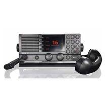 Radio pour bateau / fixe / VHF / IPX6