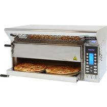 Four électrique / pour navire / pour yacht / à pizza