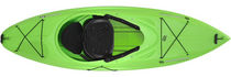 kayak de mer : kayak de loisir COMET 8 Emotion Kayaks