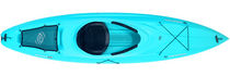 kayak de mer : kayak de loisir COMET 11 Emotion Kayaks