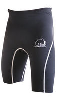 short néoprène SEA-MS004 sail equipment australia