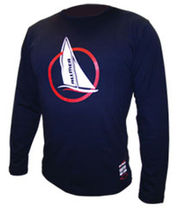 top polaire AMTLVOILE ALLMER