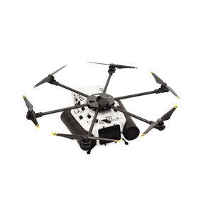 drone camera bonne qualité
