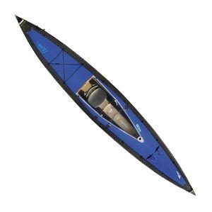 pagaie kayak carbone