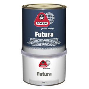 Peinture Pour Bateau De Plaisance Tous Les Fabricants Du Nautisme - Peinture pour bateau aluminium