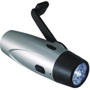 Lampe Torche Lampe De Poche Tous Les Fabricants Du Nautisme Et Du