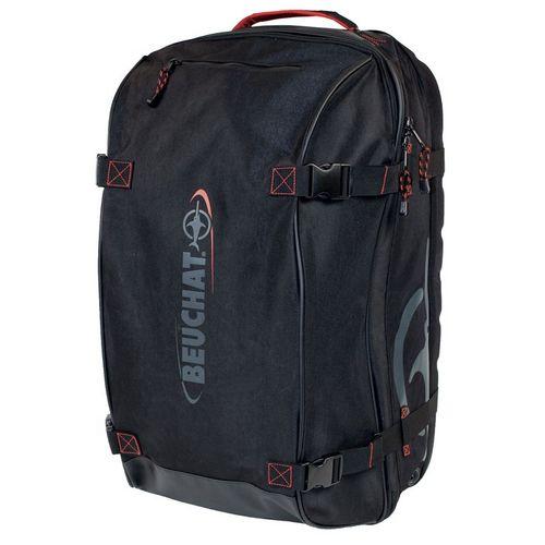 sac à dos multiusage / de plongée / à roulettes