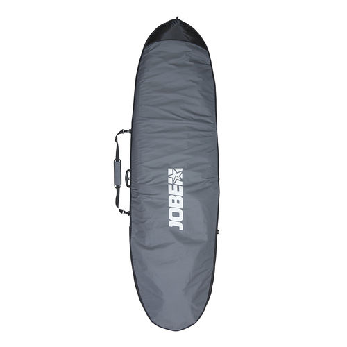 Housse de protection / de stand-up paddle / pour planche 9.4 Jobe Sports