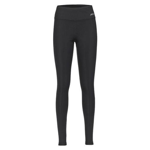 Pantalon sous-vêtement pour femme / respirant se3710 Musto