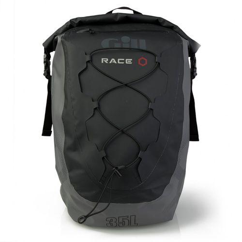 sac à dos multiusage / de rangement / étanche / respirant
