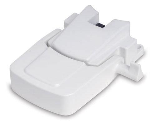 Interrupteur pour bateau / automatique / pour pompe / pour pompe de cale 359 SERIES Shurflo