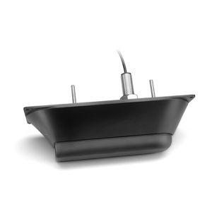 capteur de température / de profondeur / de bateau / CHIRP