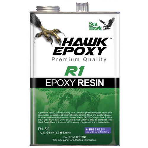 résine époxy / pour stratification / prise rapide