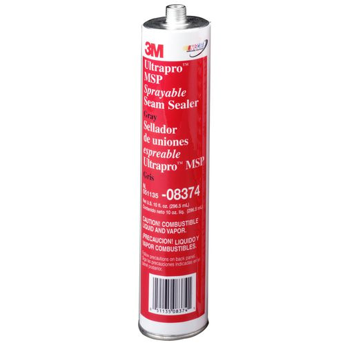 mastic colle multiusage