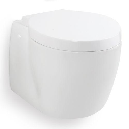 WC marin - Tecma - Thetford Marine