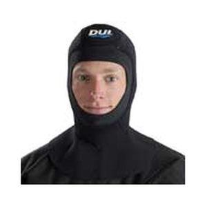 Cagoule de plongée / en néoprène Diving Unlimited International