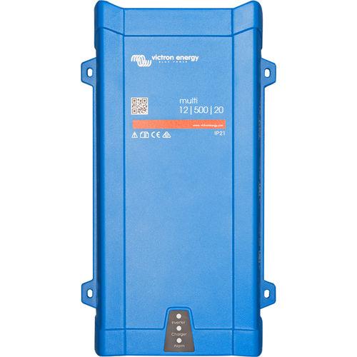 convertisseur-chargeur DC / AC / marin / de batterie