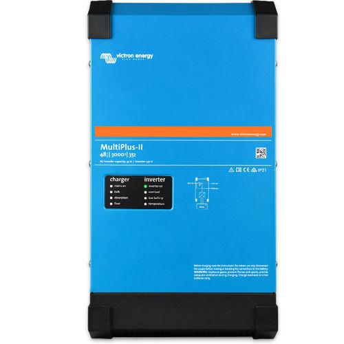convertisseur-chargeur de tension / DC / AC