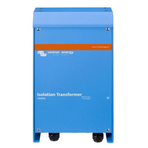 Transformateur de quai isolé Victron Energy