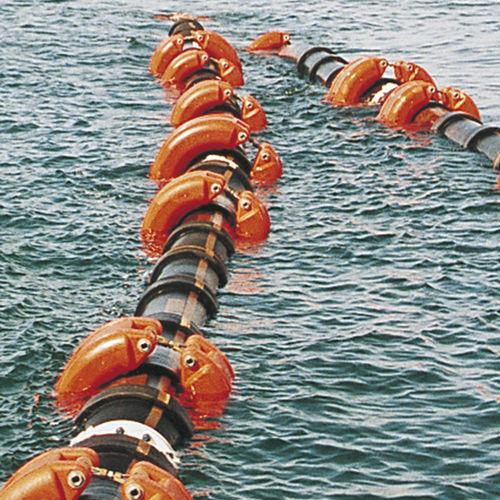 flotteur pour câble