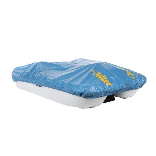 Housse de protection / de bateau PS0585 / PS0585-00 Pelican International
