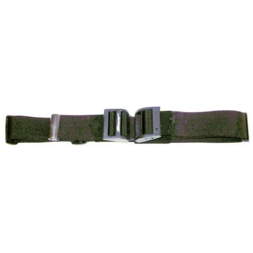 ceinture de plomb / pour la plongée