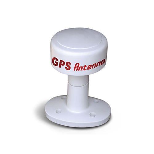 antenne GPS / AIS / pour bateau / omnidirectionnelle