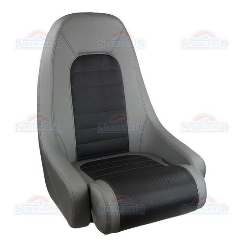 siège pilote / pour bateau / 1 place