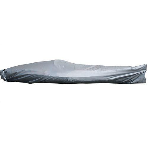 housse de protection / pour kayak
