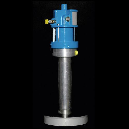 pompe pour navire / de transfert / à eau / électrique