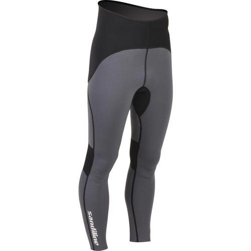 Pantalons de sports et loisirs nautiques / en néoprène Splash 20 Sandiline