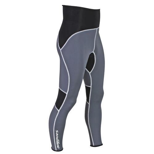pantalon de sport et loisir nautiques / en néoprène