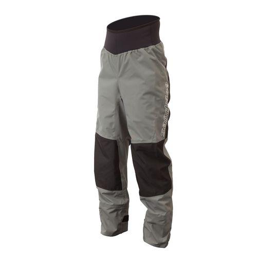 pantalon de kayak / de canoë / respirant