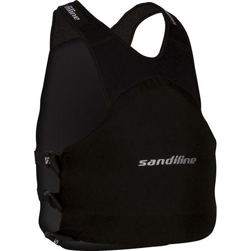 Gilet d'aide à la flottabilité pour canoës et kayaks / pour homme / mousse PRO Sandiline