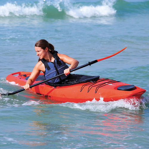 Kayak pliable / de mer / de loisir / de randonnée MARTINI GTX SOLO Point 65 Sweden AB