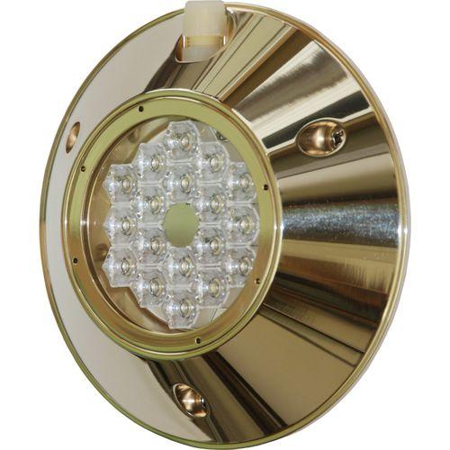 éclairage sous-marin pour bateau - ASTEL d.o.o.
